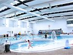 Sunshine Leisure Centre Brooklyn Gym Sports A kids paradise at the Sunshine