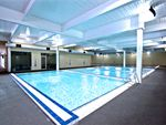 YMCA Derrimut Health and Aquatic Centre Brooklyn Gym Sports The YMCA AquaSafe program runs