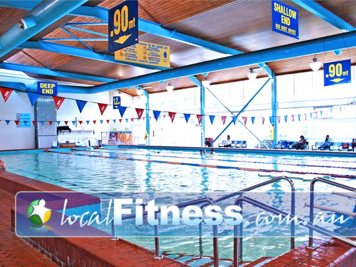 Ascot vale swimming pools free swimming pool passes swimming pool discounts ascot vale St albans swimming pool timetable