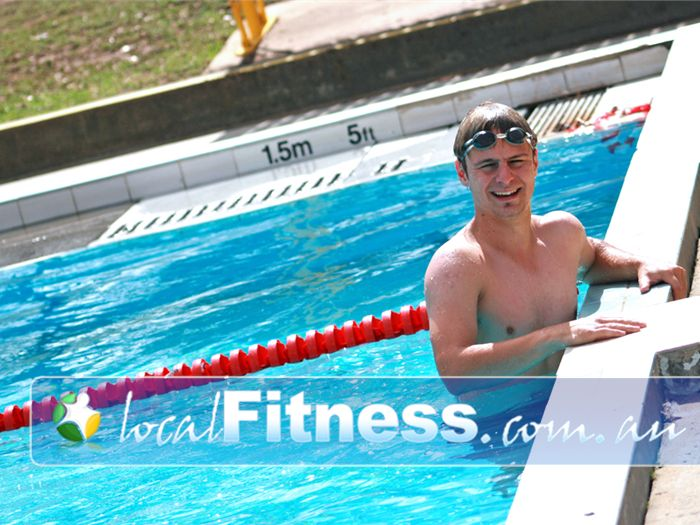 St Albans Leisure Centre Keilor Downs Learn to swim at the St Albans Leisure Centre.
