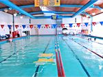 St Albans Leisure Centre Keilor Lodge Gym Swimming Enjoy a swim at the St Albans