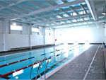 Genesis Fitness Clubs Melton South Gym Swimming Melton swimming pool.
