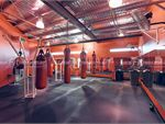 Goodlife Health Clubs Carnegie Gym Boxing The exclusive Carnegie boxing