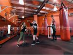 Goodlife Health Clubs Glen Huntly Gym Boxing Join our popular Carnegie boxing