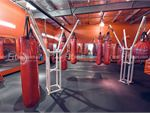 Goodlife Health Clubs Murrumbeena Gym Boxing Fully equipped Carnegie boxing