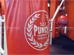 Goodlife Health Clubs Carnegie Gym Boxing Full range of bags include the