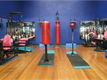 Bennettswood Fitness Centre Burwood Gym Boxing Dedicated Burwood boxing area in