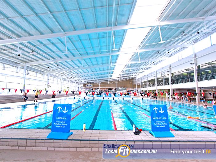 Cranbourne Swimming Pools Free Swimming Pool Passes Swimming Pool Discounts Cranbourne