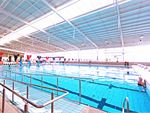 Casey Arc Narre Warren Gym Swimming Great accessibility features