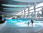 Monash Aquatic & Recreation Centre Burwood East Gym Sports Beach breaks that provide hours