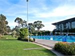 Monash Aquatic & Recreation Centre Glen Waverley Gym Sports Enjoy the outdoor swimming