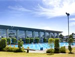 Monash Aquatic & Recreation Centre Burwood East Gym Sports The state of the art outdoor