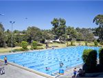 Monash Aquatic & Recreation Centre Glen Waverley Gym Sports A popular summer destination for