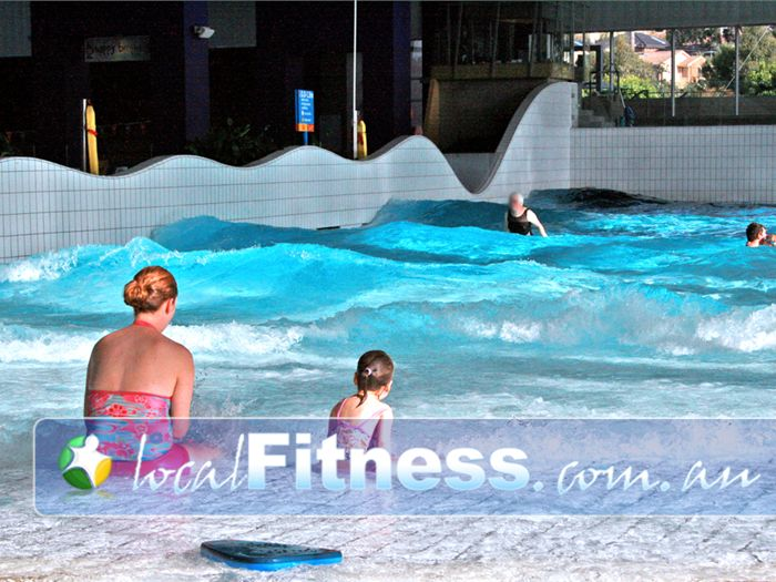 Personal Wave Pool http://www.localfitness.com.au/monash-aquatic-and-recreation-centre-glen-waverley/wave-pool-glen-waverley-enjoy-a-big-wave-sp780i0