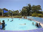 Oakleigh Recreation Centre Oakleigh Gym Sports With the multi-purpose pool and