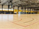 Oakleigh Recreation Centre Oakleigh South Gym Sports 5 multi-purpose indoor sports
