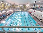 Fitness First Sylvania Gym Swimming The indoor Sylvania swimming