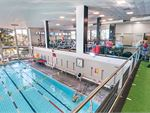Fitness First Sylvania Gym Swimming Join our many aqua aerobics