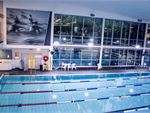 Fitness First Kareela Gym Swimming Enrol your children in our
