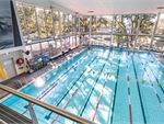 Fitness First Caravan Head Gym Swimming Our 6-lane indoor Sylvania