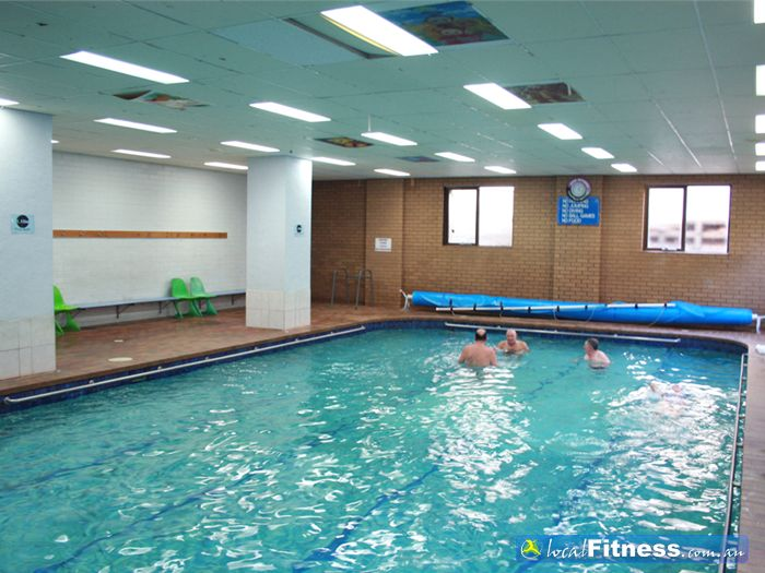 lilydale squash fitness centre swimming pool lilydale indoor heated salt water pool