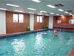 Lilydale Squash & Fitness Centre Lilydale Gym Swimming Indoor heated salt water pool.