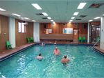 Lilydale Squash & Fitness Centre Mount Evelyn Gym Swimming Indoor heated salt water pool.