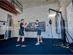 Goodlife Health Clubs Prahran Gym Boxing Our boxing instructors will get