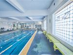Goodlife Health Clubs Armadale Gym Swimming The 20m heated indoor Armadale
