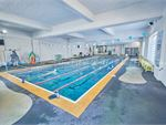 Goodlife Health Clubs Malvern North Gym Swimming The Armadale swimming pool is
