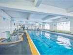 Goodlife Health Clubs Malvern Gym Swimming Enjoy our range of aqua