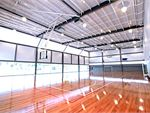 Victoria University Health & Fitness Centre Cairnlea Gym Sports Enjoy basketball, futsal,