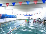 Healthways Recreation Centre Mont Albert North Gym Swimming 18 m 4 lane indoor Mont Albert