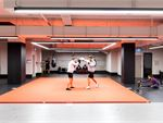 Fitness First Platinum Bond St Sydney Gym MMA/Boxing The dedicated MMA/Boxing
