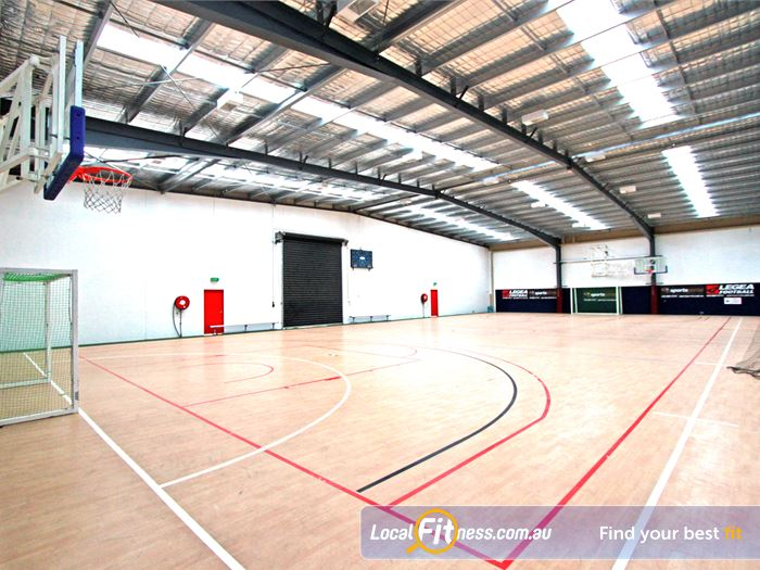 Fitness Arena Roxburgh Park Coolaroo Gym Sports The Roxburgh Park indoor