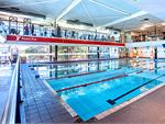 Fitness First Gordon Park Gym Swimming Enjoy lap lane swimming in our