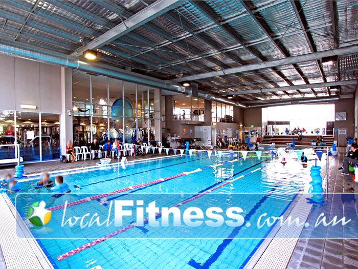 Indoor Swimming Pool Gym simple indoor gym pool chamonix sports center t in design decorating