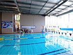 Kore Wellness and Swim Centre Keilor Park Gym Swimming Our Taylors Lakes swimming
