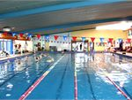 Don Tatnell Leisure Centre Mordialloc Gym Swimming Our 25 metre Mordialloc