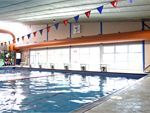 Don Tatnell Leisure Centre Waterways Gym Swimming Enjoy our range of Mordialloc