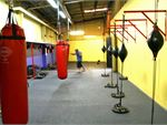 FITafex Gymnasium Essendon Gym Boxing The fully equipped Essendon