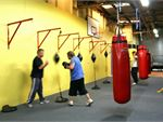 FITafex Gymnasium Essendon Gym Boxing Try one of our Essendon boxing