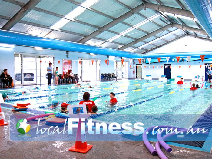 Beaumont Hills Swimming Pools Free Swimming Pool Passes Swimming Pool Discounts Beaumont