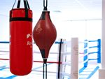 Goodlife Health Clubs Caroline Springs Gym Boxing Enjoy our many boxing orientated