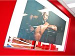Goodlife Health Clubs Ravenhall Gym Boxing Enjoy our private boxing studio.