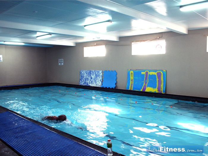 Brighton Swimming Pools Free Swimming Pool Passes Swimming Pool Discounts Brighton Vic