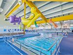 Goodlife Health Clubs Cheltenham Gym Swimming Enrol your kids in the