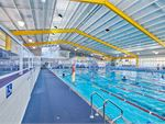 Goodlife Health Clubs Mentone Gym Swimming The Cheltenham swimming pool