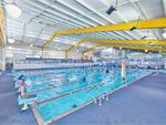 Goodlife Health Clubs Beaumaris Gym Swimming Enjoy our range of aqua
