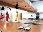 Westgate Health & Fitness Club Brooklyn Gym Boxing Fully equipped with plenty of